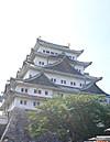 Nagoyajou2